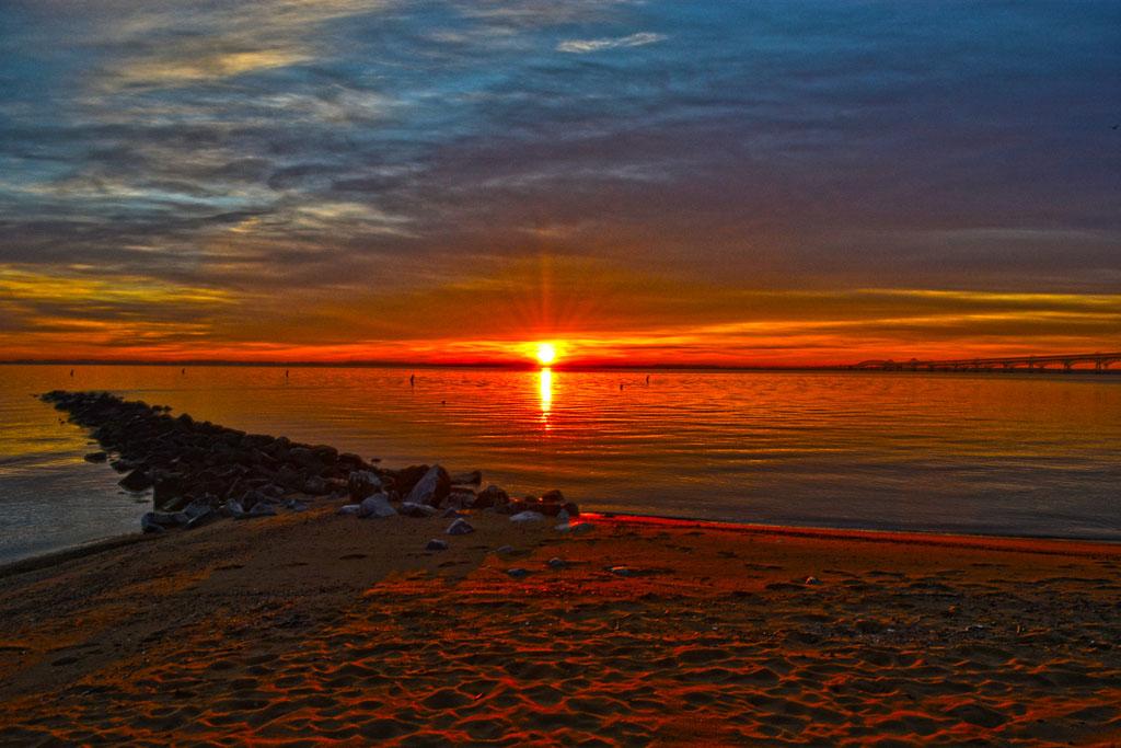 Sandy Point 177