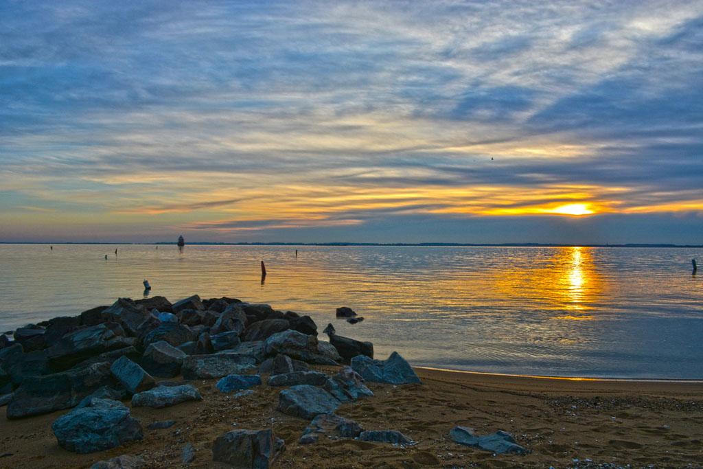 Sandy Point 179
