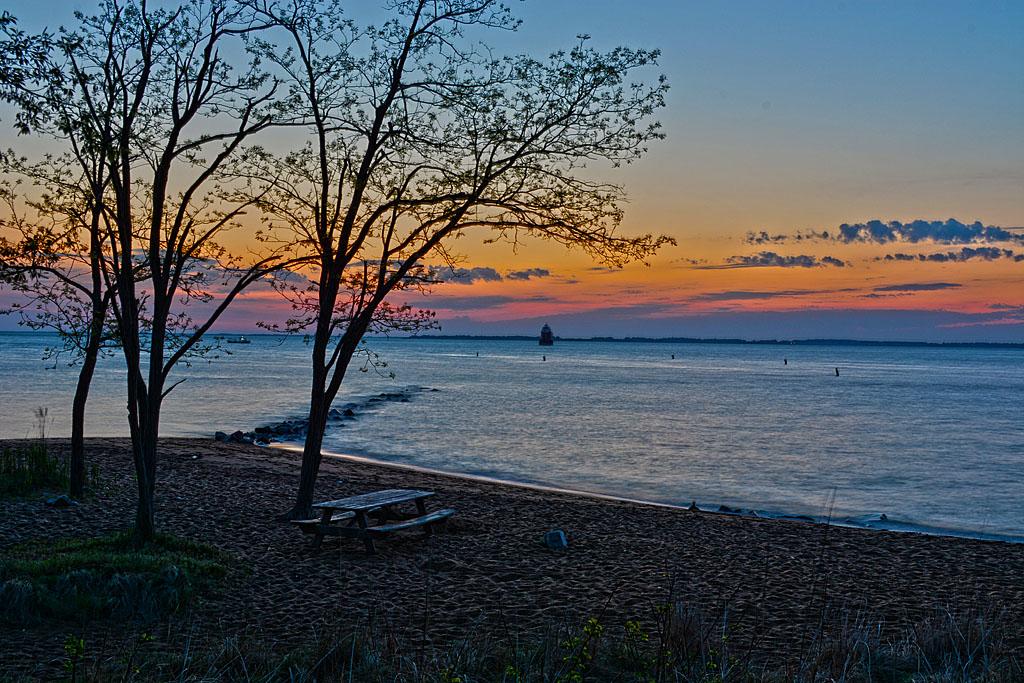 Sandy Point 221