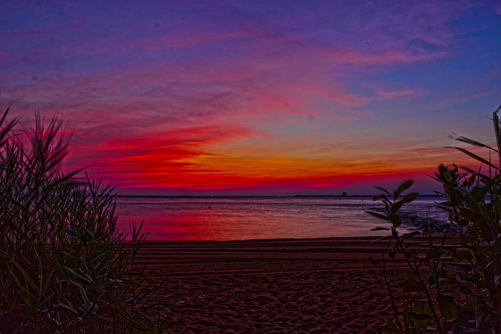 Sandy Point 247