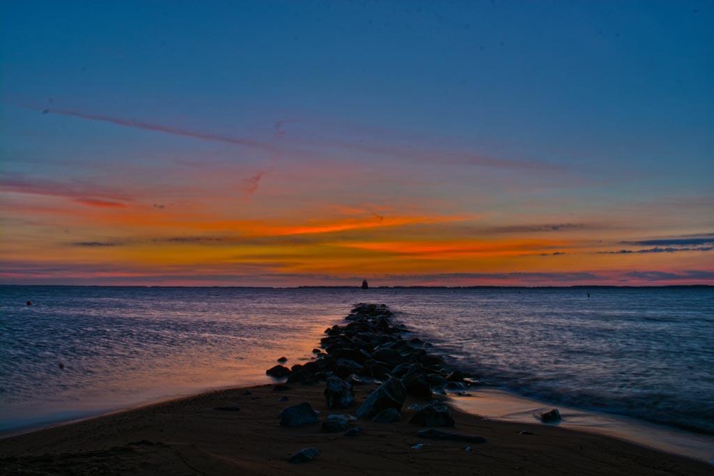 Sandy Point 292
