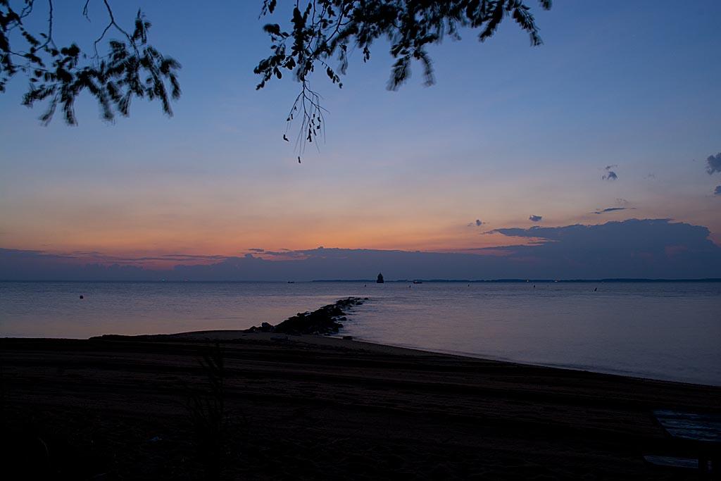 Sandy Point 293